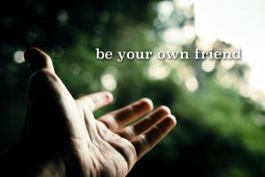 be-ur-friend